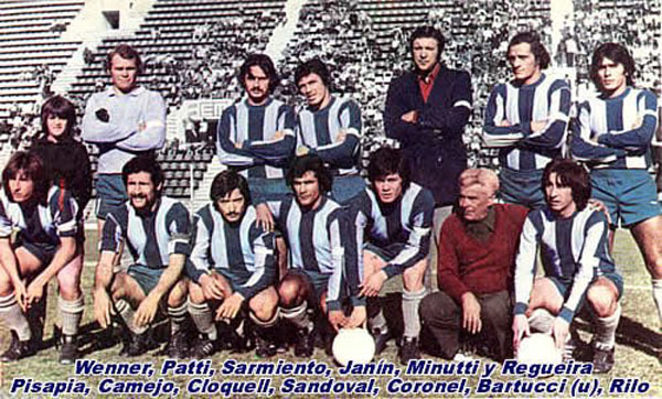 San-Telmo-es-de-Primera