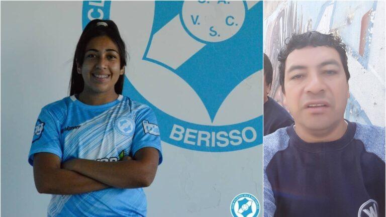 En un asalto, asesinaron a un remisero en Quilmes: era el padre de una futbolista profesional