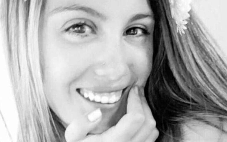 Zaira Rodríguez Villa Ballester Condena Culpables