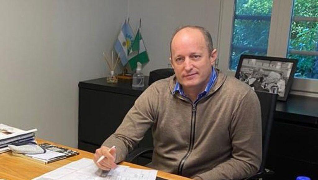 Lomas de Zamora comenzará a exigir el certificado de vacunación