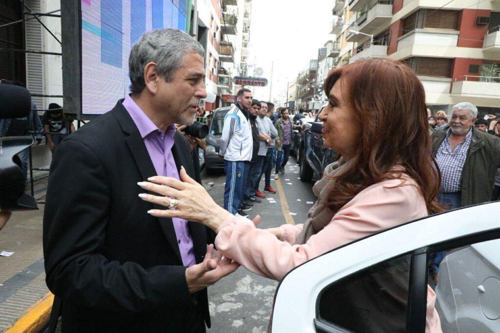 Una segunda reelección en el Conurbano: el atajo legal que tienen a mano seis intendentes