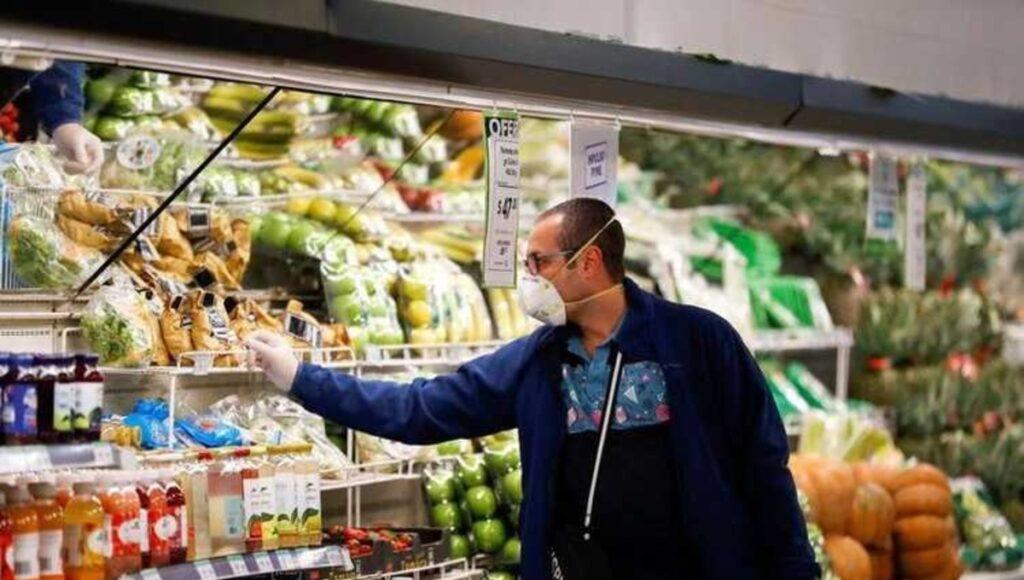 Chaco Inflación Agosto Precios