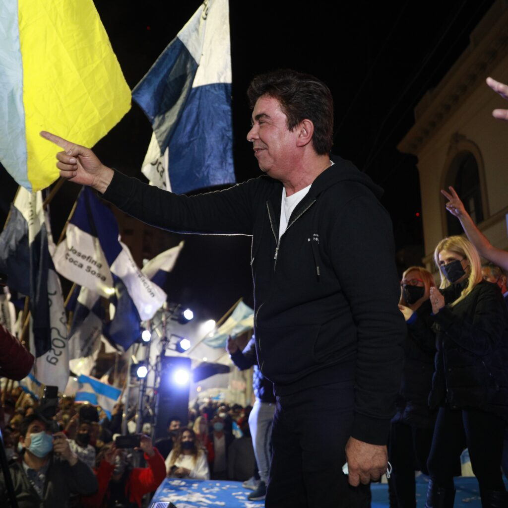 El récord de La Matanza: cuántas de las 27 listas de concejales de las PASO estarán en noviembre