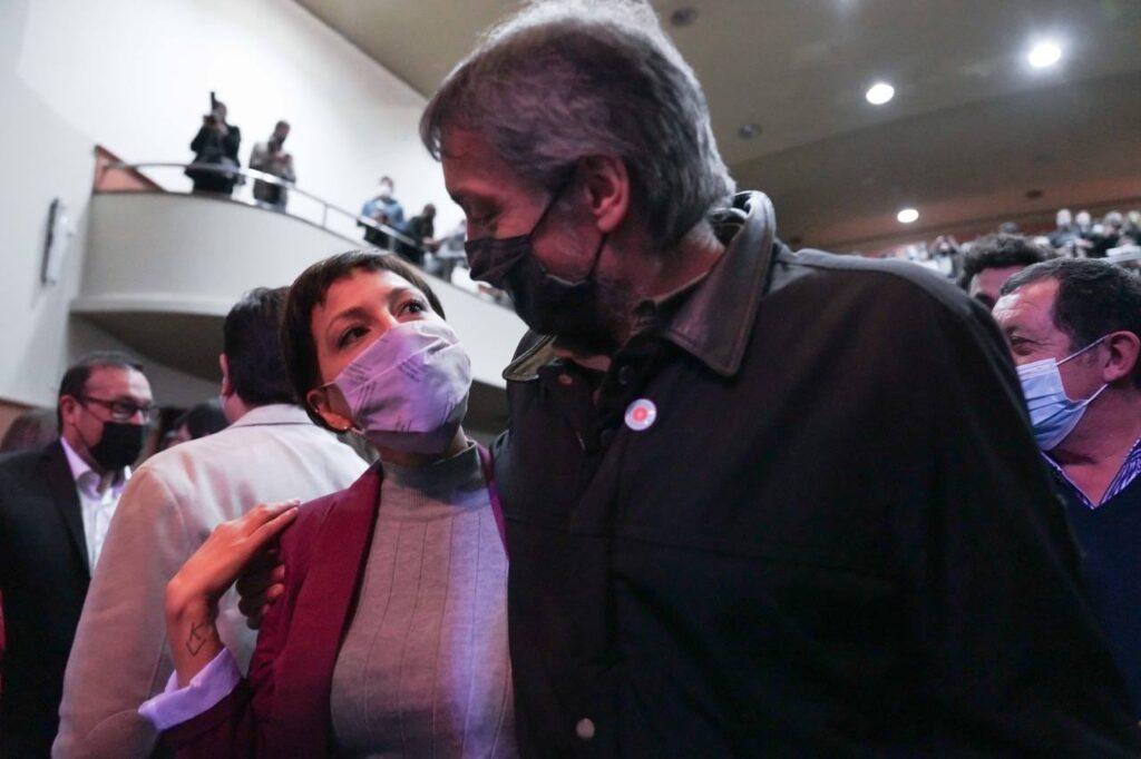 Los intendentes que le dieron la espalda al relanzamiento del gabinete militante de Axel Kicillof