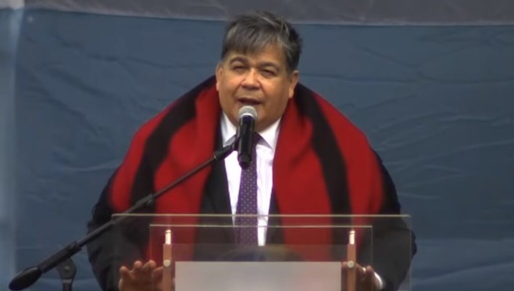 Mario Ishii José C. Paz Discuro Polémico