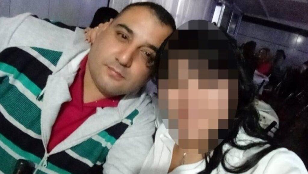 Laferrere: tiene de 17 años, violó su prisión domiciliaria y asesinó a un remisero al robarle el auto