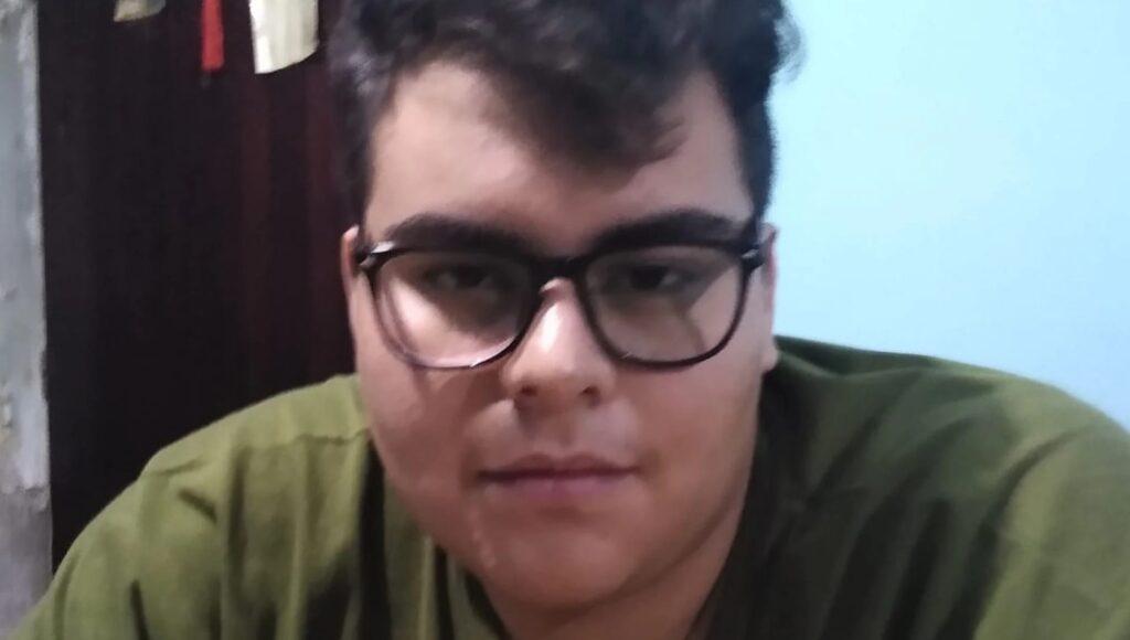 La Matanza Emiliano Bondarchuck Políticos