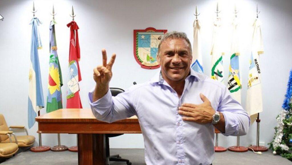 Hallaron muerto a Jorge Acero Cali: su escandaloso paso por la política de Escobar