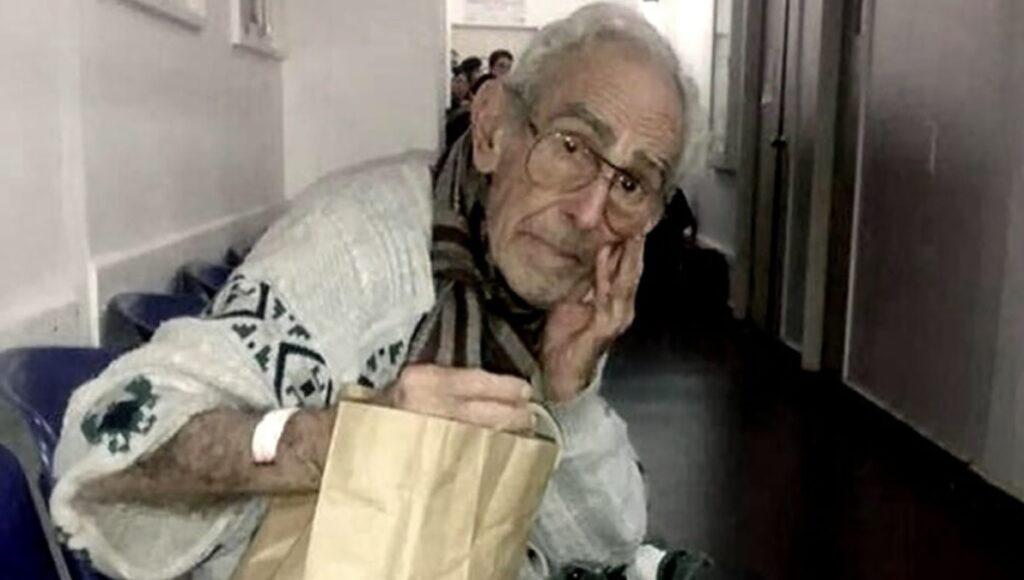 Ricardo Barreda Femicidios La Plata Casa Estado